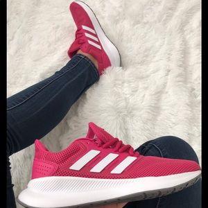 NWT Adidas Runfalcon Women's Shoes